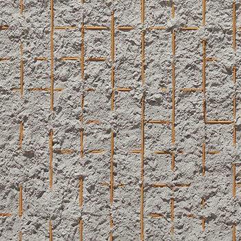 Dekoratif Beton Panel Kaplama