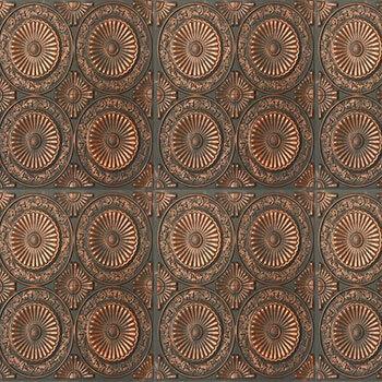 Dekoratif Tavan Karo Kaplama