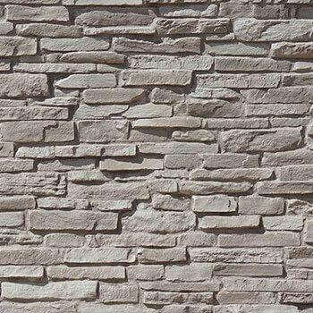 Dekoratif Taş Panel Kaplama